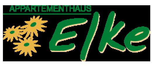 www.appartementhaus-elke.de